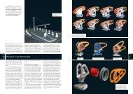 56 57 Revolution in der Warteschleife - Institut für Industrial Design
