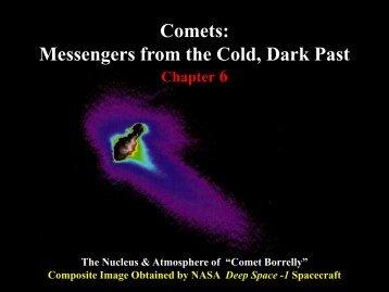 2500-6-comets