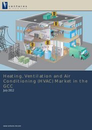 Heating, ventilation and air conditioning (hvac ... - Construct Arabia