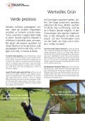Aprile 2012 - Page 6