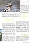 Aprile 2012 - Page 7