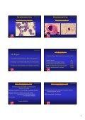 Myelodysplastische Syndrome - Seite 3