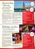 Læs online - Gislev Rejser - Page 3