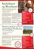 Læs online - Gislev Rejser - Page 4