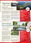 Læs online - Gislev Rejser - Page 5
