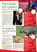 Læs online - Gislev Rejser - Page 6