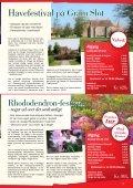 Læs online - Gislev Rejser - Page 7