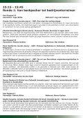 geografisch - Universiteit Utrecht - Page 6