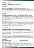 geografisch - Universiteit Utrecht - Page 7