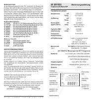 HI 991001 D.indd - Gemini BV