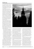 Reformation in Heilbronn - Evangelische Kirchengemeinde ... - Page 7