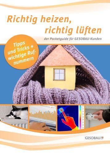 merkblatt f r richtiges heizen und l ften reuss immo gmbh. Black Bedroom Furniture Sets. Home Design Ideas