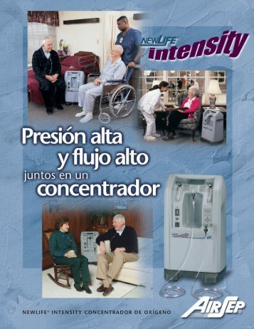 documento - Venta de equipos médicos