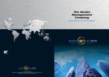 Layout-1,3 US-RL.fh9 - global-e-net DMS: Home