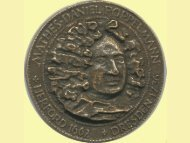 Präsentation Verleihung Pöppelmann-Medaille 2011.pdf