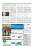 1. Aalener Gesundheitstage - Schwäbische Post - Page 2