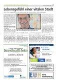 1. Aalener Gesundheitstage - Schwäbische Post - Page 4
