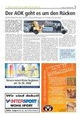 1. Aalener Gesundheitstage - Schwäbische Post - Page 5