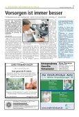 1. Aalener Gesundheitstage - Schwäbische Post - Page 7