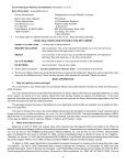 Notice of Proposed Settlement of Class Action - Gilardi & Co, LLC - Page 2