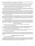 Notice of Proposed Settlement of Class Action - Gilardi & Co, LLC - Page 3