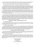 Notice of Proposed Settlement of Class Action - Gilardi & Co, LLC - Page 5