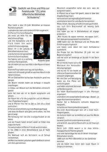 Gedicht Jubiläum.cdr