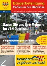 (2,19 MB) - .PDF - Gerasdorf