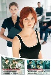 Folder 2008.pdf
