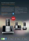 Freisprech-Clip L410. - Telefone - Seite 3