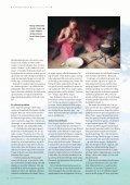 Afrikanere vasker sig hvide i kviksølv - Geus - Page 3
