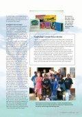 Afrikanere vasker sig hvide i kviksølv - Geus - Page 4