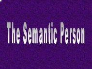 Untitled - The Institute of General Semantics