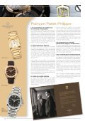 Seal and Chocolate - Goeres Horlogerie - Page 2