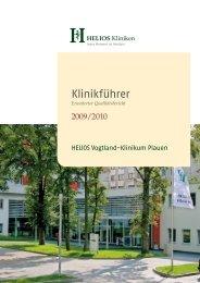 Qualitätsbericht 2008 - Weisse Liste - DAK