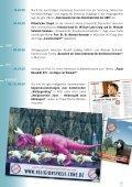Chronologie 2004 – 2012 - Giordano Bruno Stiftung - Seite 6