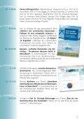 Chronologie 2004 – 2012 - Giordano Bruno Stiftung - Seite 7