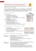 Infobroschüre - Geis Group - Seite 2