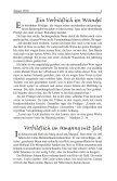 Missionsbote - Gemeinde Gottes - Seite 3