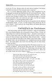 Missionsbote - Gemeinde Gottes - Seite 5