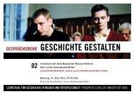 Info-Karte zum Download - Friedrich-Schiller-Universität Jena