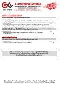 Anträgen - FSG - Seite 3