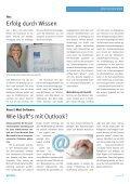 füreinander: Darauf gründet sich partner ... - Plural servicepool GmbH - Seite 7
