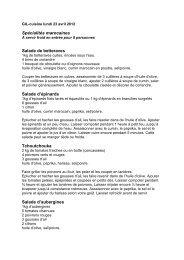 GIL recettes marocaines 23 4 12.pdf