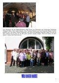 Weitere Infos und Bilder bitte auf diesen Satz ... - Gdg-steinfeld.de - Seite 4