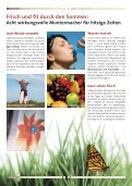 Sommerinfo - Ginseng-Pur.de - Page 2
