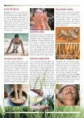 Sommerinfo - Ginseng-Pur.de - Page 3