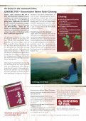 Sommerinfo - Ginseng-Pur.de - Page 4