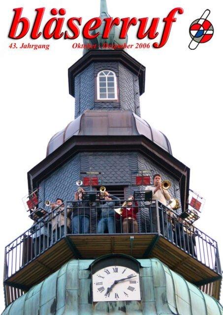 Bläserruf 04-2006.pdf - Gnadauer Posaunenbund
