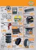 Nabíjecí zdroj ah Autopotahy Safari Vysokotlaký čistič ... - Globus - Page 3